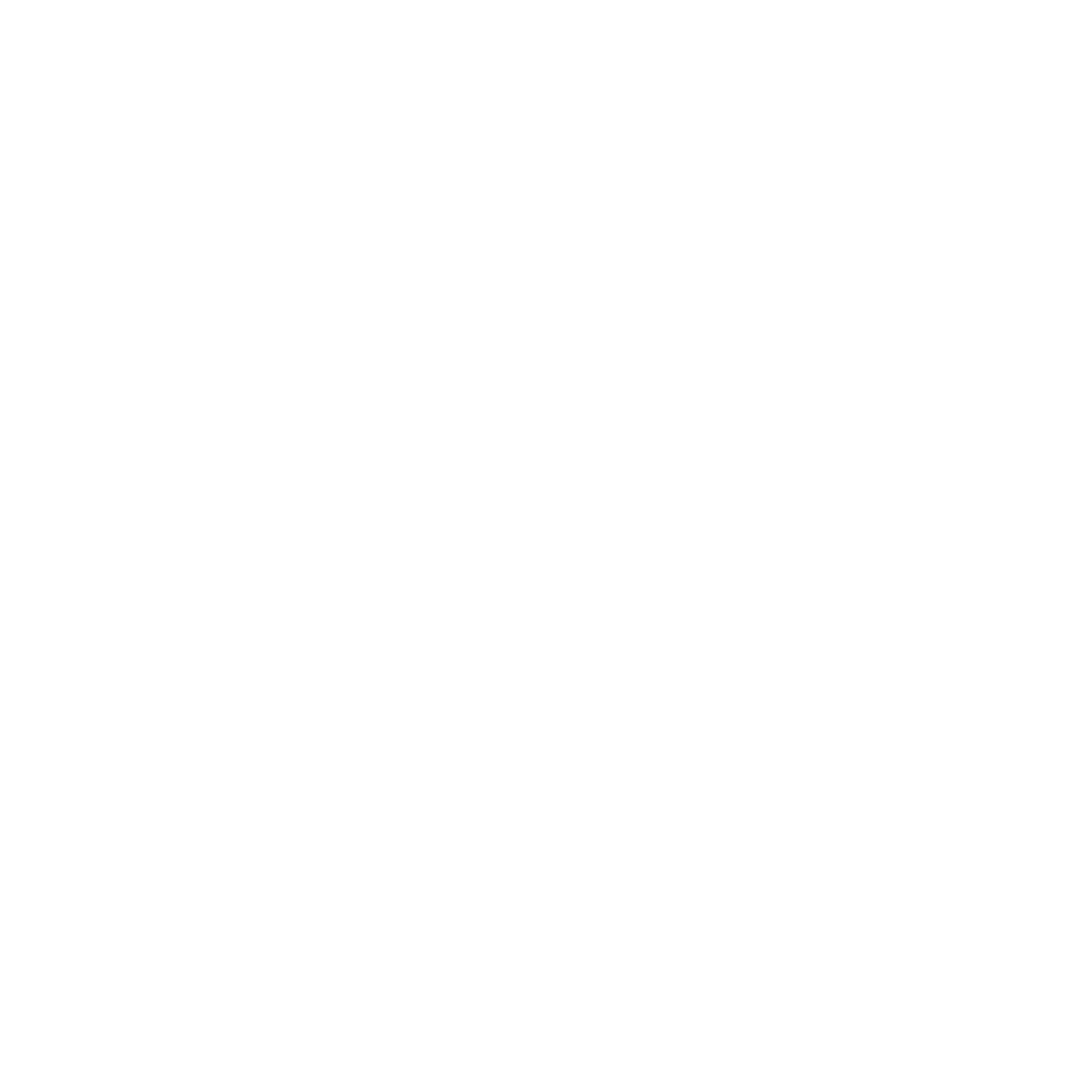 ASIC COOLING
